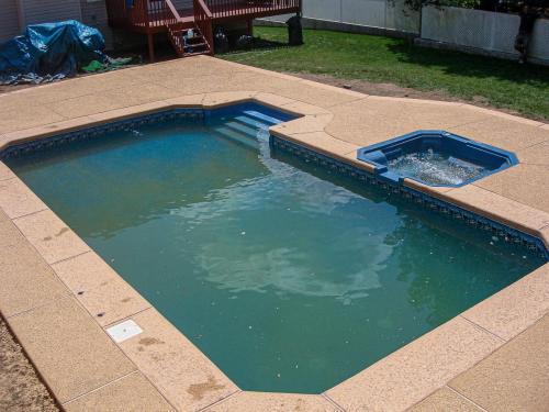 pool deck 2008 037