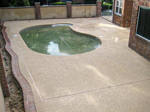 pool deck 2009 078